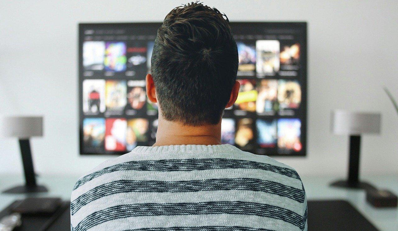 Netflix fans, nieuwe aanraders